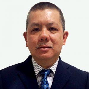 Mr-lee-tong-hua-01